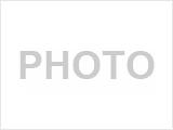 Песчаник персиковый 1,5-3 см